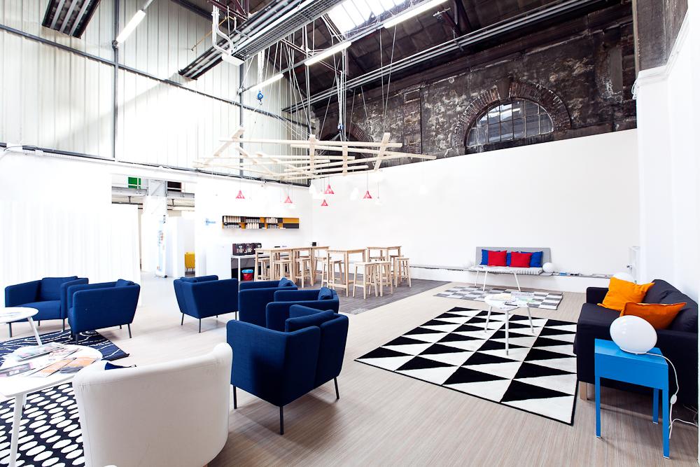 aldo_paredes_biennale_design_space_presse_bd-4
