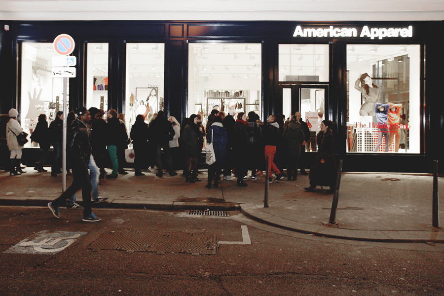 aldo_paredes_for_american_apparel_opening_lyon_bd-1
