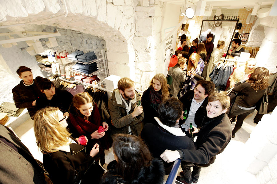 aldo_paredes_for_american_apparel_opening_lyon_bd-25