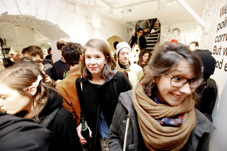 aldo_paredes_for_american_apparel_opening_lyon_bd-35
