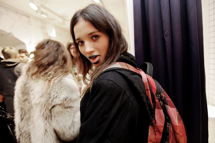 aldo_paredes_for_american_apparel_opening_lyon_bd-36