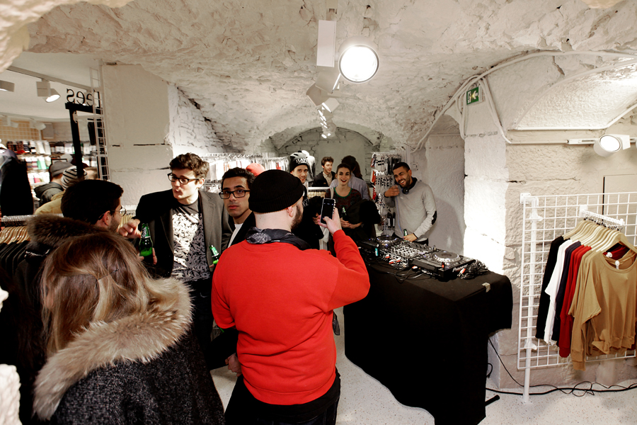 aldo_paredes_for_american_apparel_opening_lyon_bd-37