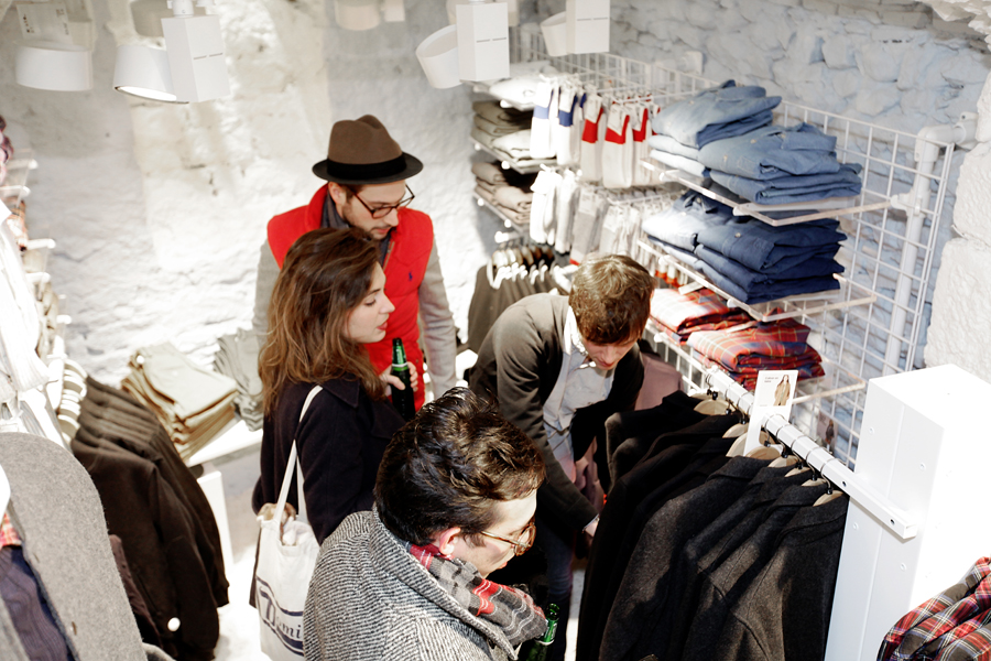 aldo_paredes_for_american_apparel_opening_lyon_bd-38