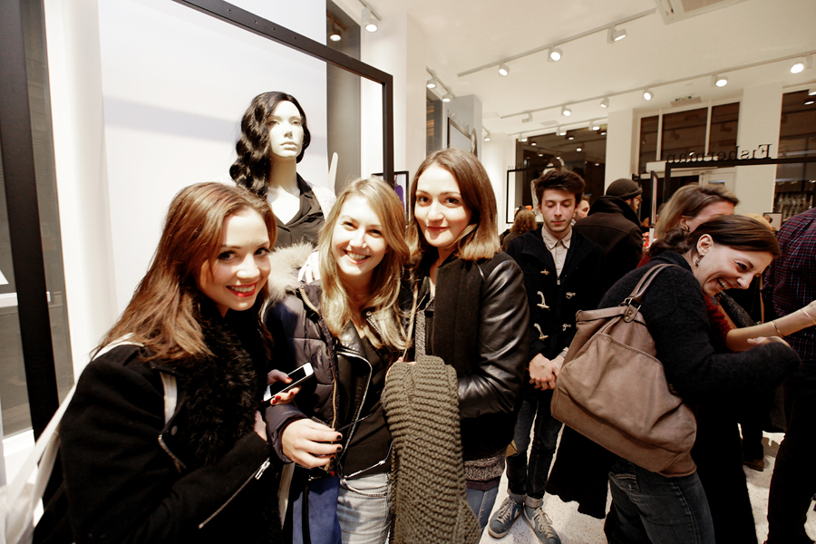 aldo_paredes_for_american_apparel_opening_lyon_bd-47