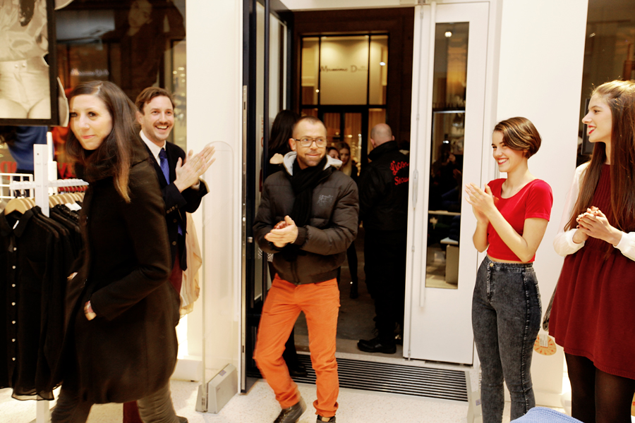 aldo_paredes_for_american_apparel_opening_lyon_bd-7