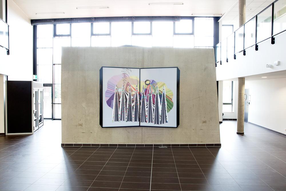 aldo_paredes_for_lucille_uhlrich_hd-9