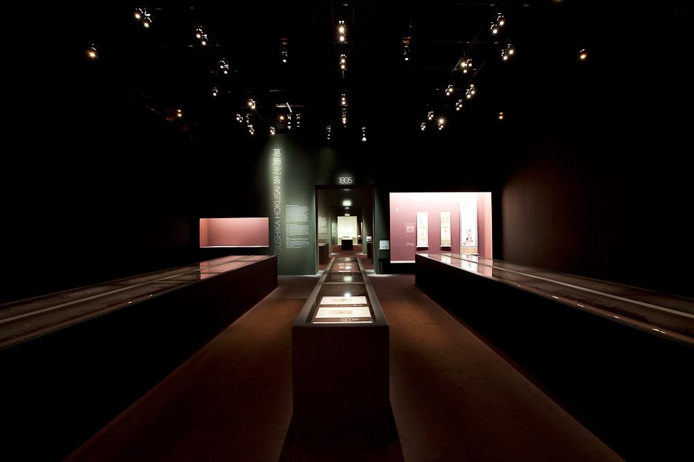 aldo_paredes_hokusai_rmn-gp_bd-20