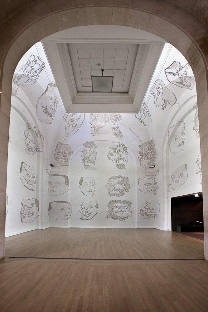 aldo_paredes_hokusai_rmn-gp_bd-30