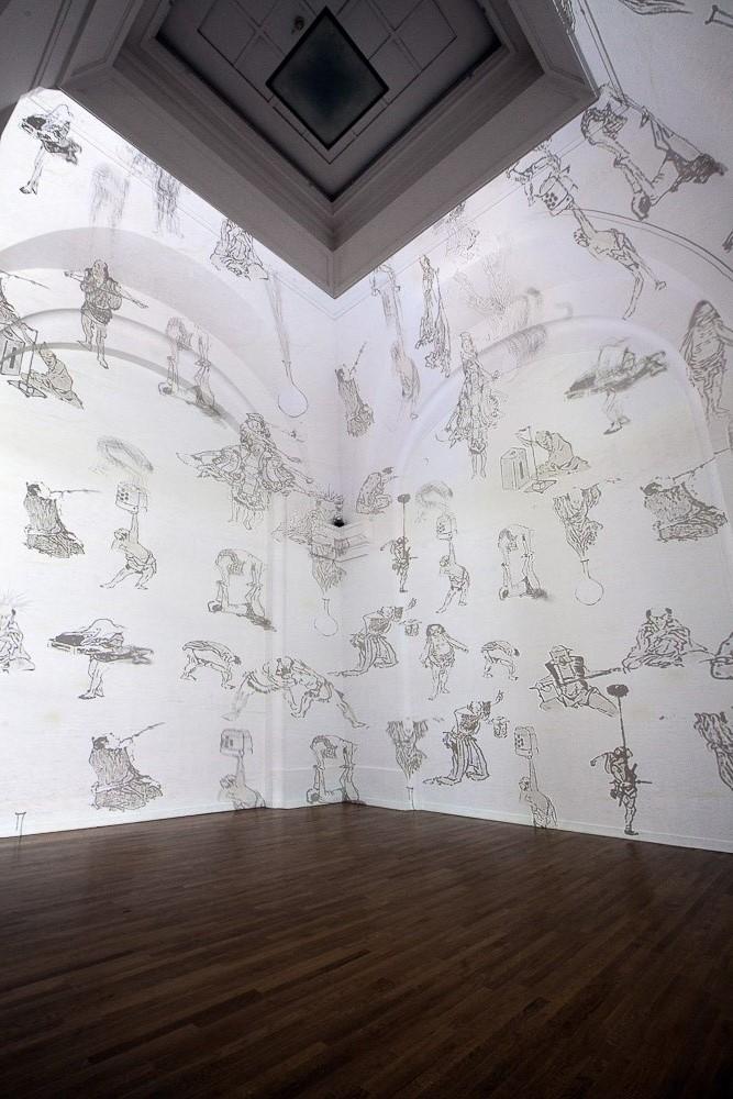 aldo_paredes_hokusai_rmn-gp_bd-31