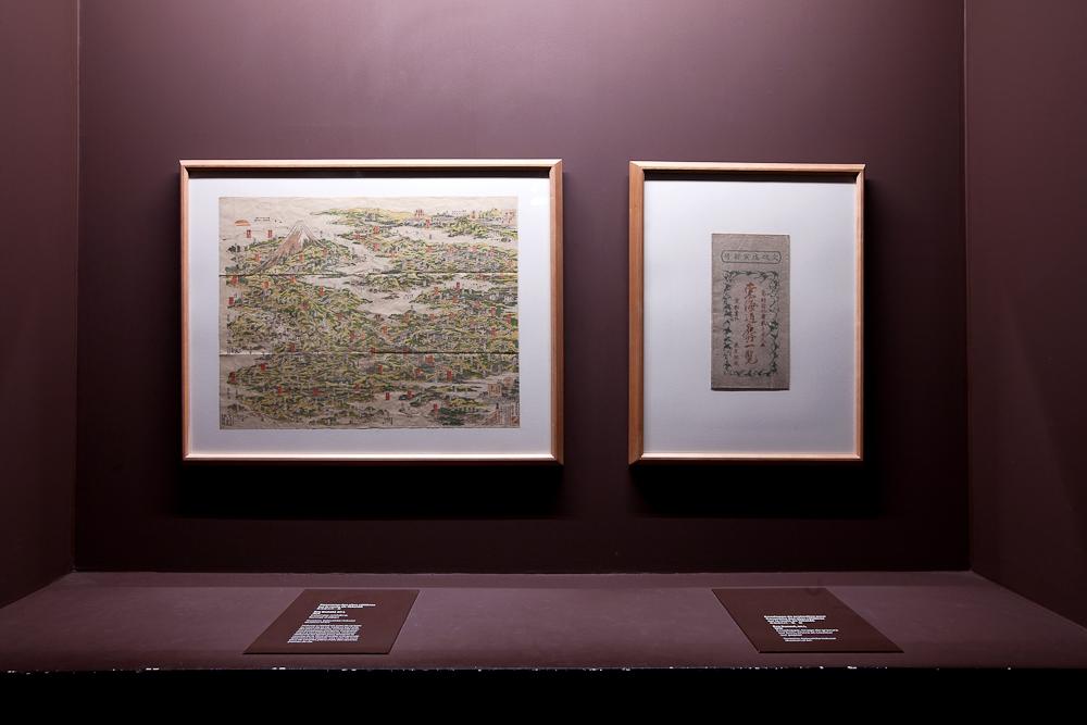 aldo_paredes_hokusai_rmn-gp_bd-35