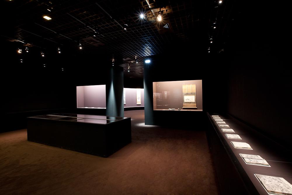 aldo_paredes_hokusai_rmn-gp_bd-40