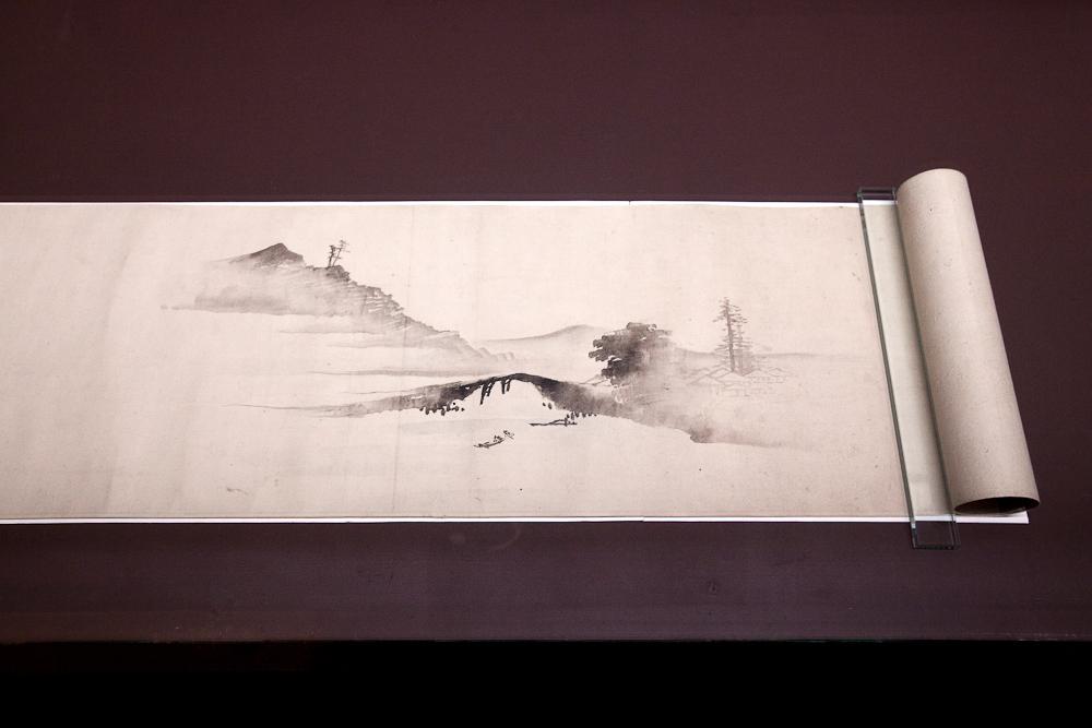 aldo_paredes_hokusai_rmn-gp_bd-41