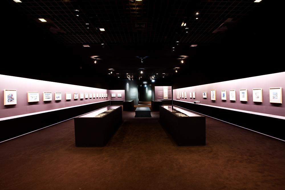 aldo_paredes_hokusai_rmn-gp_bd-45
