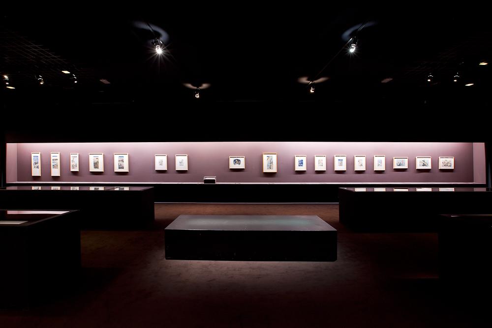 aldo_paredes_hokusai_rmn-gp_bd-49