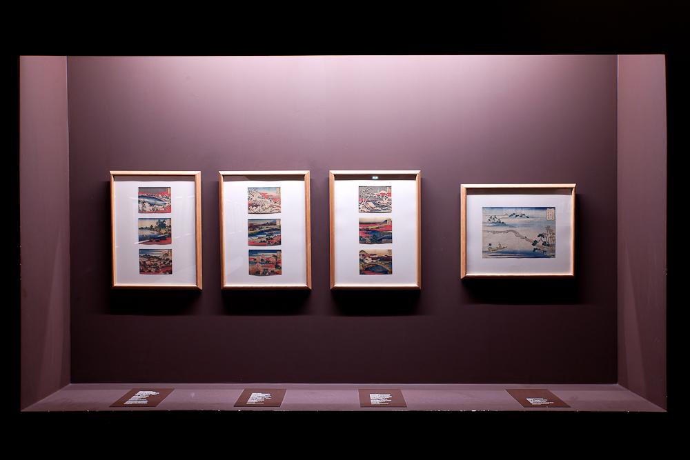 aldo_paredes_hokusai_rmn-gp_bd-50