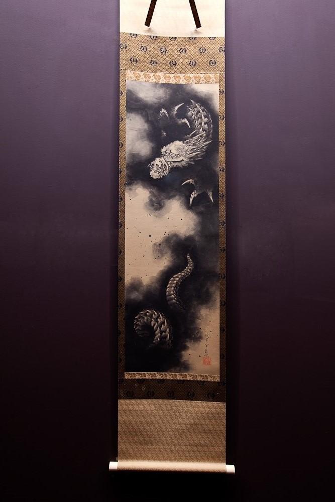 aldo_paredes_hokusai_rmn-gp_bd-59