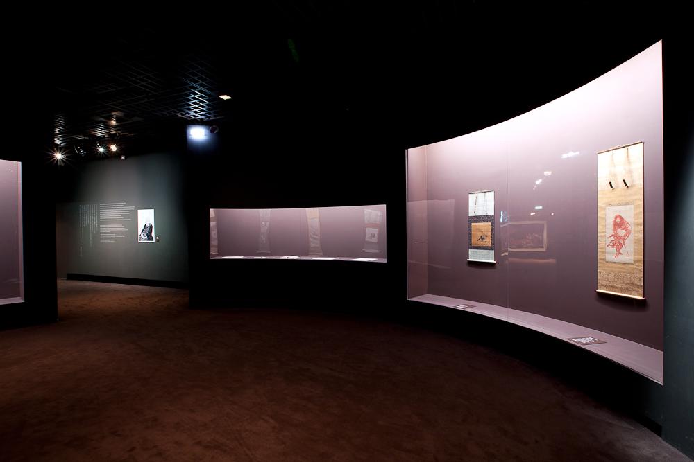 aldo_paredes_hokusai_rmn-gp_bd-61