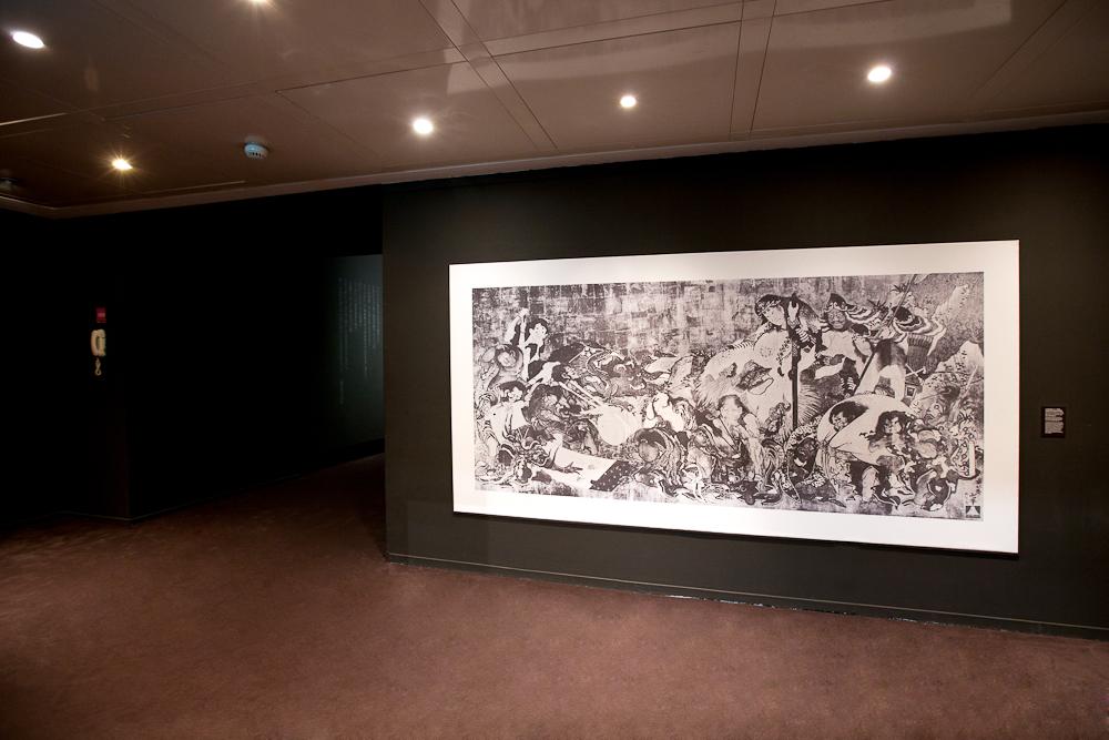 aldo_paredes_hokusai_rmn-gp_bd-65