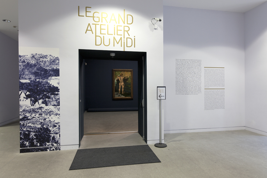 aldo_paredes_le_grand_atelier_du_midi_aix-en-provence_bd-1