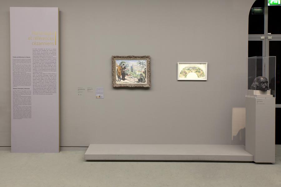 aldo_paredes_le_grand_atelier_du_midi_aix-en-provence_bd-10