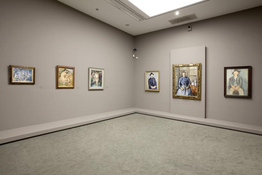aldo_paredes_le_grand_atelier_du_midi_aix-en-provence_bd-13