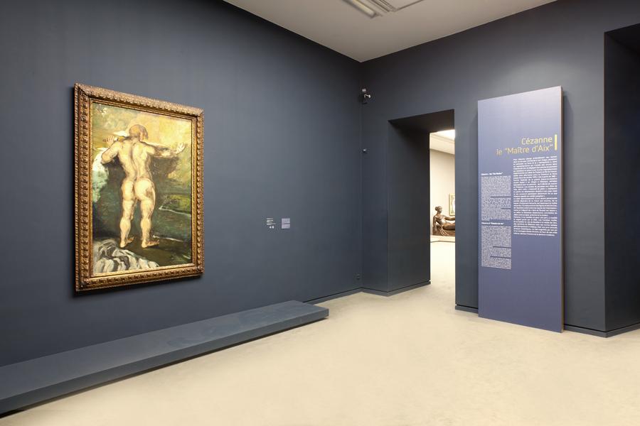 aldo_paredes_le_grand_atelier_du_midi_aix-en-provence_bd-2