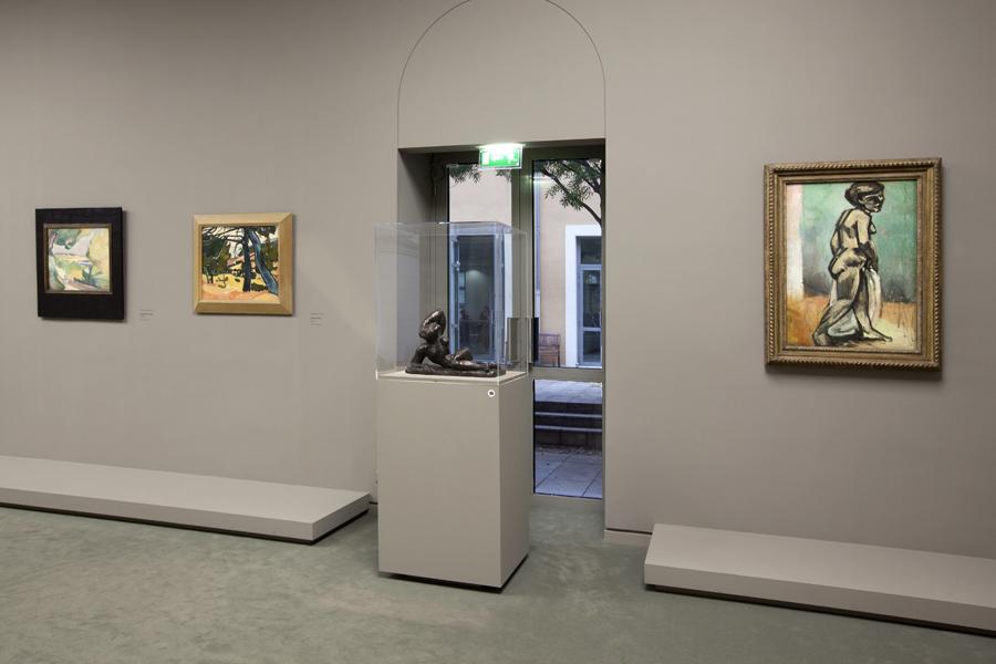 aldo_paredes_le_grand_atelier_du_midi_aix-en-provence_bd-20