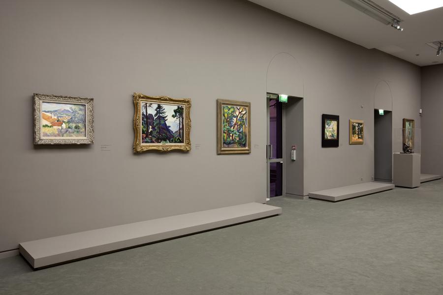 aldo_paredes_le_grand_atelier_du_midi_aix-en-provence_bd-25