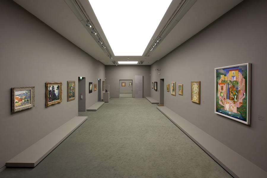 aldo_paredes_le_grand_atelier_du_midi_aix-en-provence_bd-26