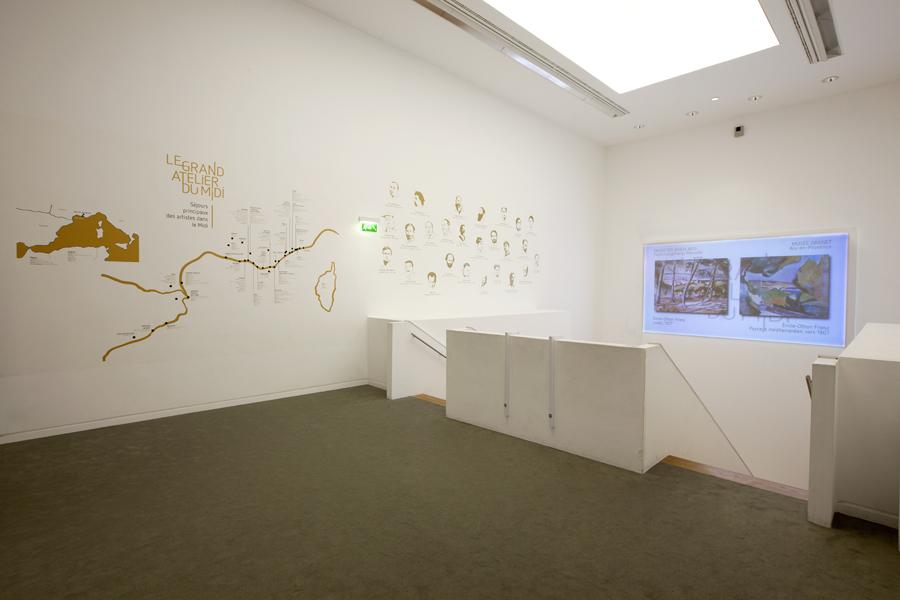 aldo_paredes_le_grand_atelier_du_midi_aix-en-provence_bd-28