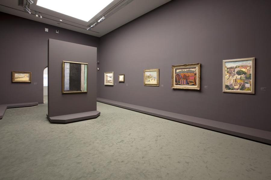 aldo_paredes_le_grand_atelier_du_midi_aix-en-provence_bd-34