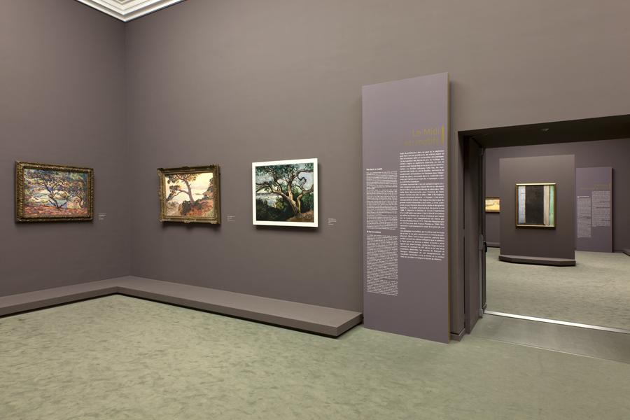 aldo_paredes_le_grand_atelier_du_midi_aix-en-provence_bd-39