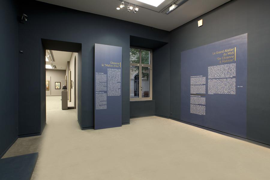aldo_paredes_le_grand_atelier_du_midi_aix-en-provence_bd-4
