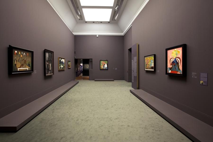 aldo_paredes_le_grand_atelier_du_midi_aix-en-provence_bd-41