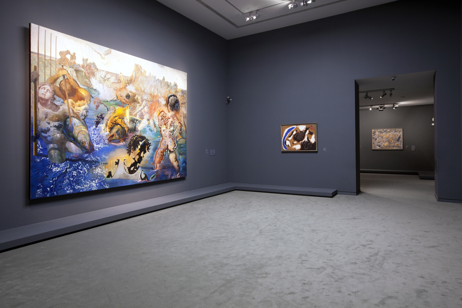 aldo_paredes_le_grand_atelier_du_midi_aix-en-provence_bd-49