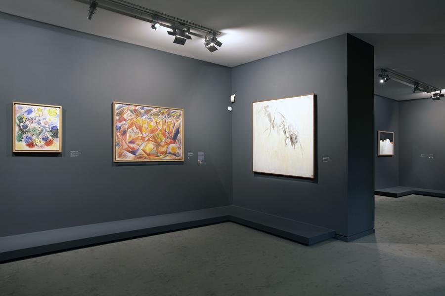 aldo_paredes_le_grand_atelier_du_midi_aix-en-provence_bd-56