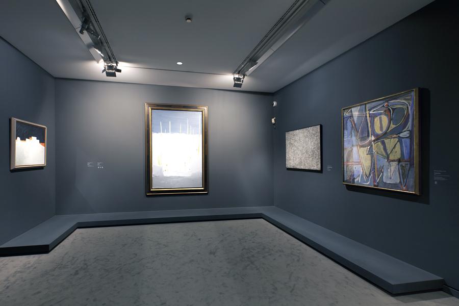aldo_paredes_le_grand_atelier_du_midi_aix-en-provence_bd-57