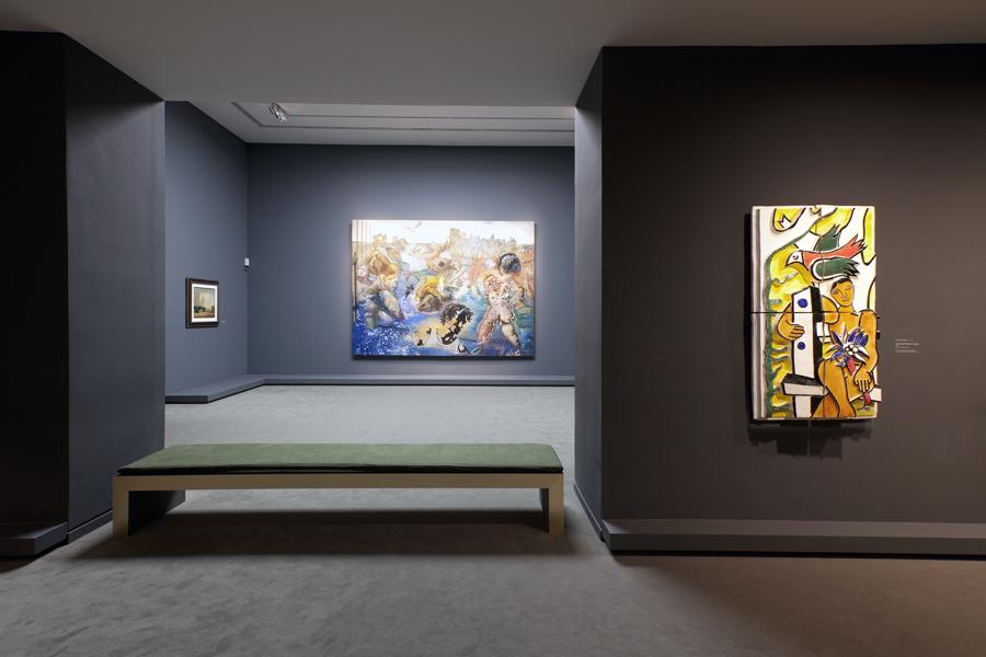 aldo_paredes_le_grand_atelier_du_midi_aix-en-provence_bd-60