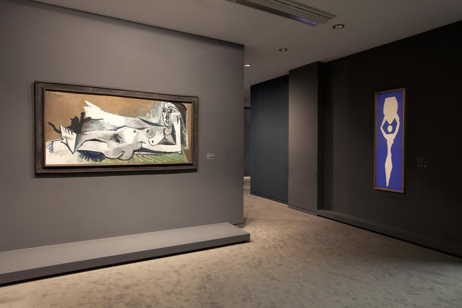 aldo_paredes_le_grand_atelier_du_midi_aix-en-provence_bd-61