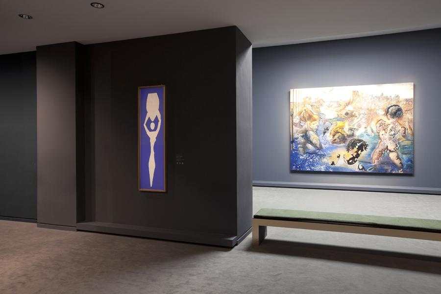 aldo_paredes_le_grand_atelier_du_midi_aix-en-provence_bd-62