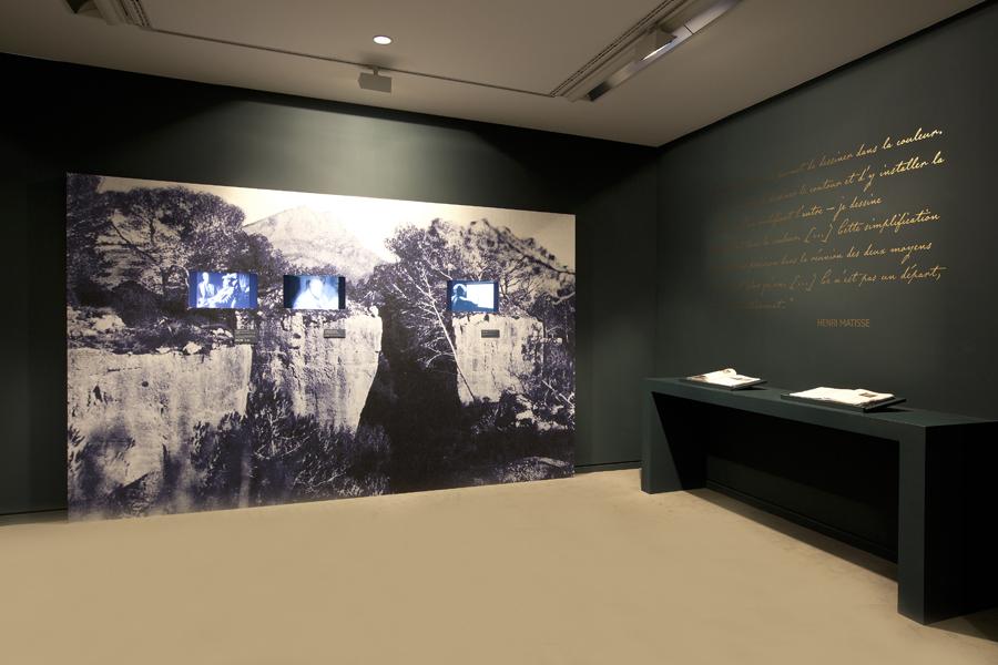 aldo_paredes_le_grand_atelier_du_midi_aix-en-provence_bd-63