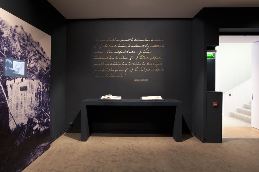 aldo_paredes_le_grand_atelier_du_midi_aix-en-provence_bd-64
