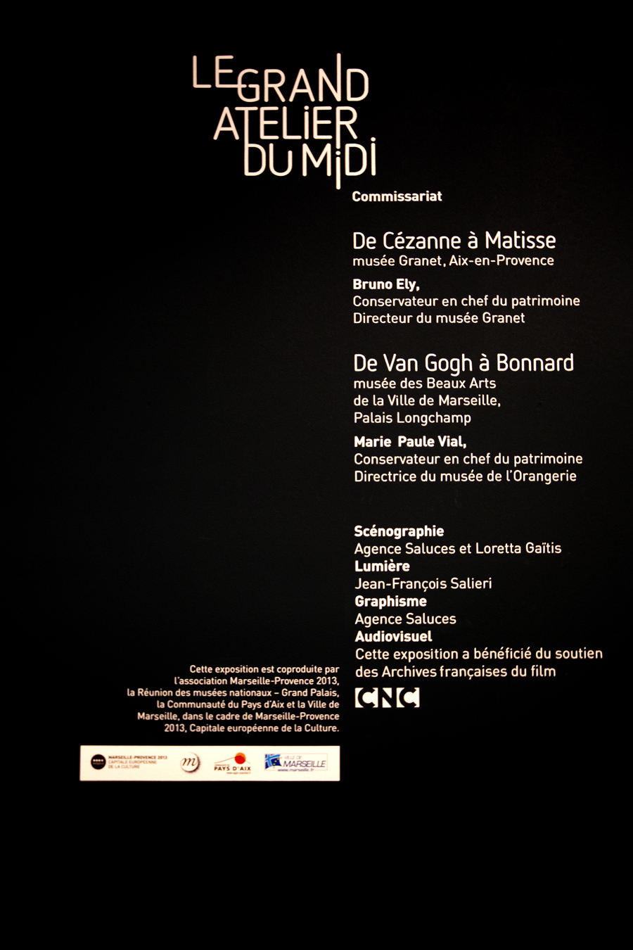 aldo_paredes_le_grand_atelier_du_midi_aix-en-provence_bd-65