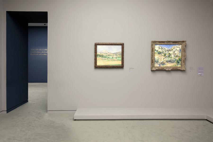 aldo_paredes_le_grand_atelier_du_midi_aix-en-provence_bd-7