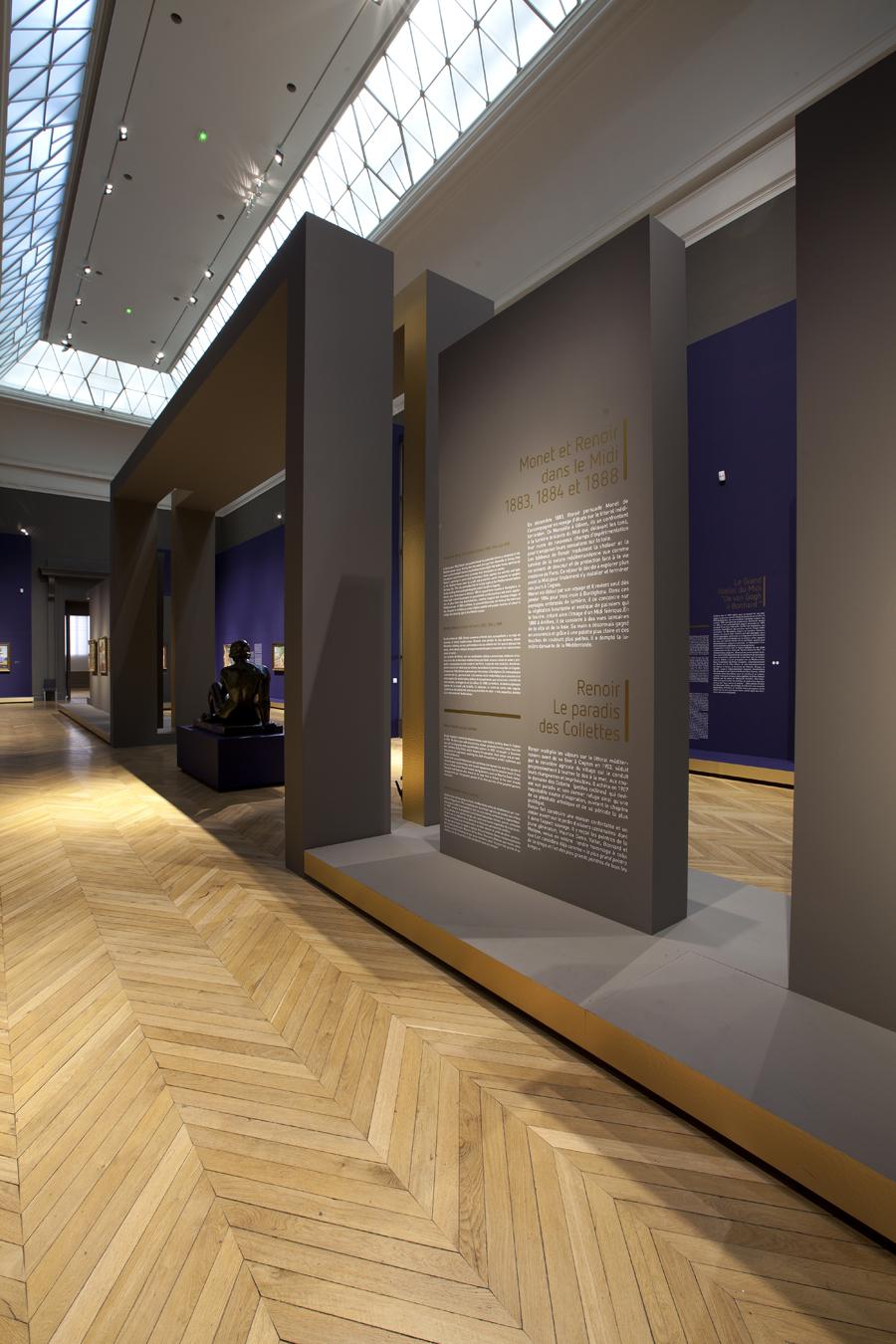 aldo_paredes_le_grand_atelier_du_midi_marseille_bd-19