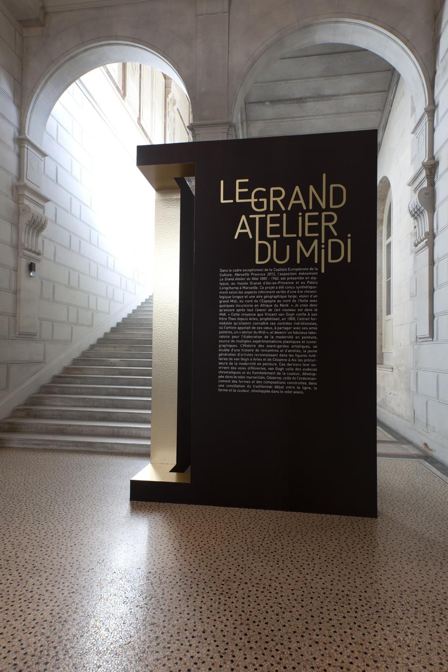 aldo_paredes_le_grand_atelier_du_midi_marseille_bd-2