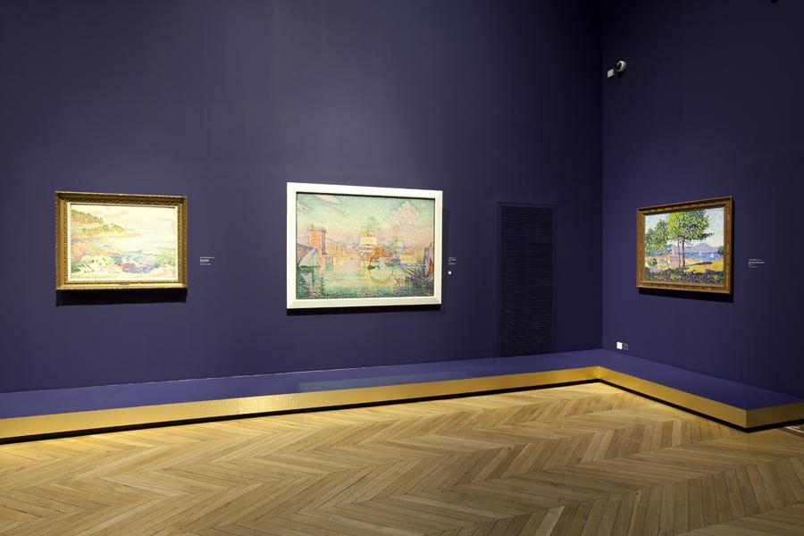 aldo_paredes_le_grand_atelier_du_midi_marseille_bd-29