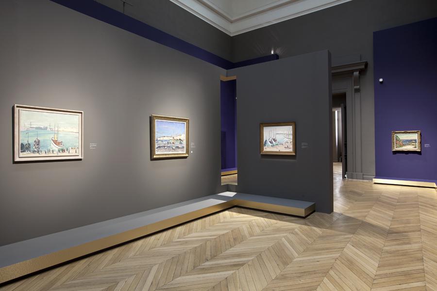 aldo_paredes_le_grand_atelier_du_midi_marseille_bd-38