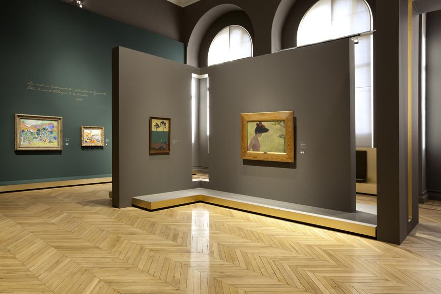 aldo_paredes_le_grand_atelier_du_midi_marseille_bd-42