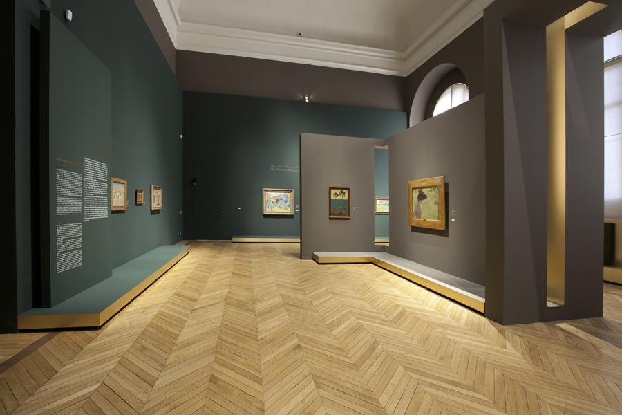 aldo_paredes_le_grand_atelier_du_midi_marseille_bd-43